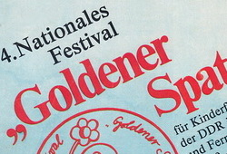 4.Nationales Festival